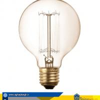لامپ ادیسونی مدل G125