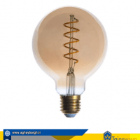 لامپ ادیسونی 4وات ویکتوریا