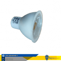 لامپ ال ای دی هالوژنی ۶ وات سوزنی