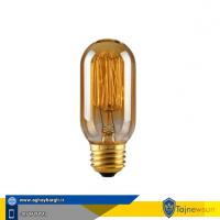 لامپ ادیسونی 40 وات