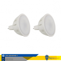 لامپ هالوژن فیلیپس ۱۵۰وات